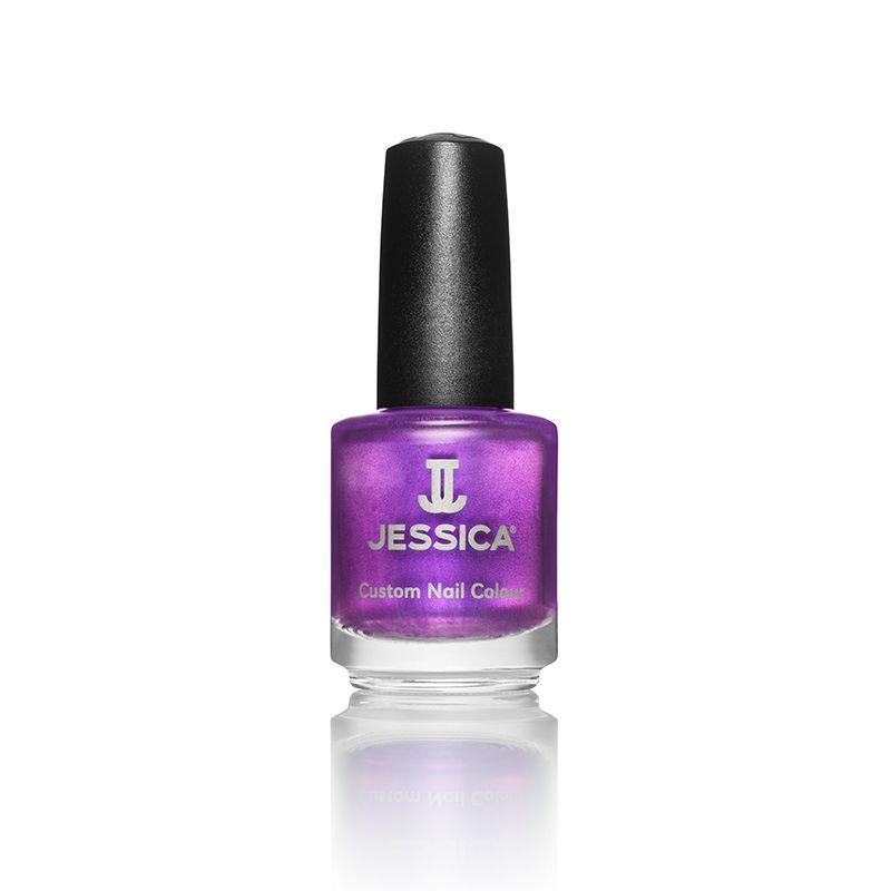 Vernis à ongles birds of paradise Jessica 148 ml
