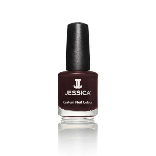 Vernis à ongles midnight mist Jessica 148 ml