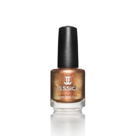 Vernis à ongles Gingersnap