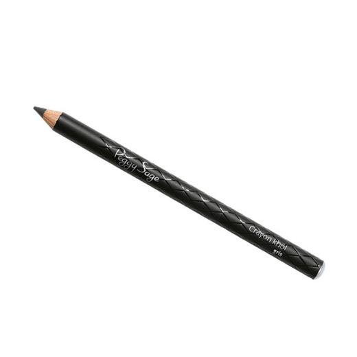 Crayon khol pour les yeux gris Peggy sage 1.14g