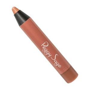 Peggy Sage Mini crayon à yeux jumbo Mango 1.35g, Crayon à yeux