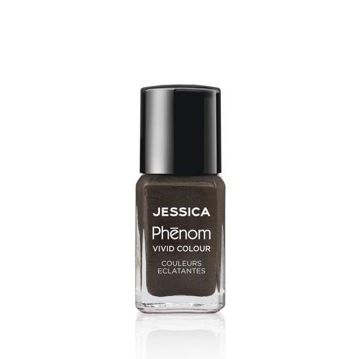 Jessica Vernis Spellbound Phenom 15ML, Vernis à ongles couleur