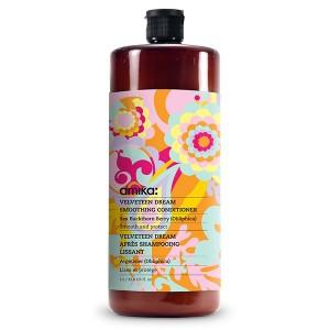 Après-shampooing lissant Velvet Dream Smoothing
