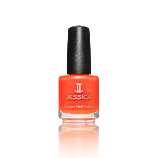 Vernis à ongles Sunkissed beauty Jessica 148 ml