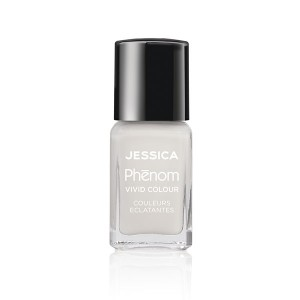 Jessica Vernis à ongles Phenom The original french 15ML, Vernis à ongles couleur
