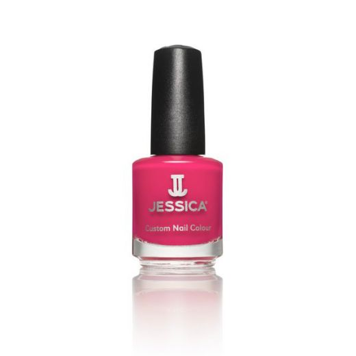 Vernis à ongles floating beauty Jessica 148 ml