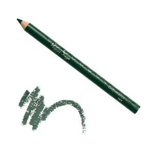 Peggy Sage Crayon khôl kajal pour les yeux Vert 1.14g, Crayon à yeux