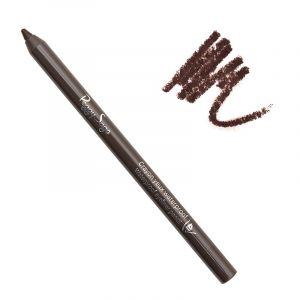 Crayon yeux waterproof Marron 1.25g