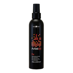 Eugène Perma Spray sculptant Hair Sculptor Artiste Fix 200ML, Spray cheveux