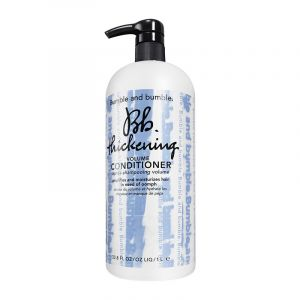 Après-shampooing volume - Bb.Thickening Volume Conditioner
