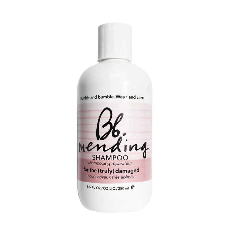Shampooing réparateur intense - Mending Shampoo 250ml