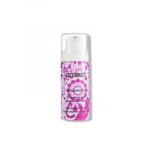 Shampoing sec hydratant mousse Phantom - Detox