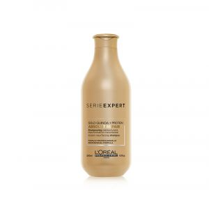Shampooing reconstructeur Absolut Repair Gold 300ml
