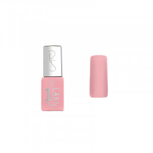 Peggy Sage Mini vernis semi-permanent 1-LAK - Sweet fantasy 5ml, Vernis semi-permanent couleur