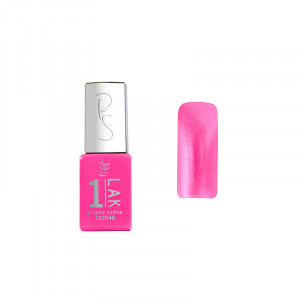 Peggy Sage Mini vernis semi-permanent 1-LAK - Bikini baby 5ml, Vernis semi-permanent couleur