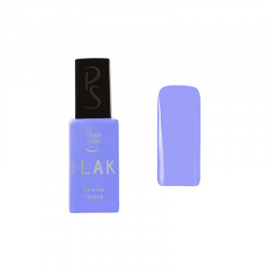Peggy Sage Vernis semi-permanent I-LAK - Laurie 11ml, Vernis semi-permanent couleur