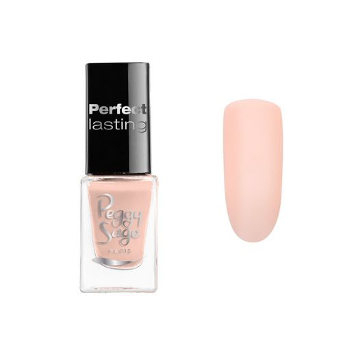 Mini vernis à ongles Perfect Lasting - Eléa 5ml