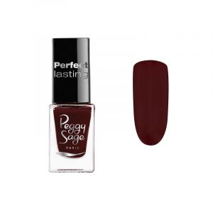 Mini vernis à ongles Perfect Lasting - Tara 5ml