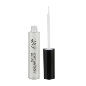 Peggy Sage Top coat extensions de cils et sourcils 10g, Extensions de cils