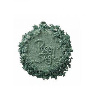 Godet oap Lumière green vertigo Peggy sage Peggy sage 3g