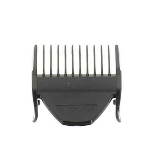Faux-peignes pour tondeuse fx670e 3mm babyliss pro
