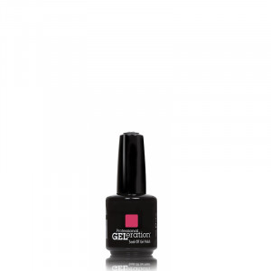 Jessica Vernis semi-permanent Geleration Flirty 15ML, Vernis semi-permanent couleur