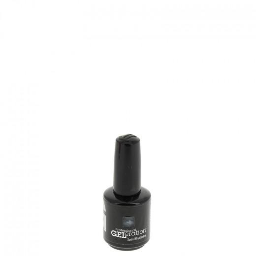 Jessica Vernis semi-permanent Geleration Brown sugar 15ML, Vernis semi-permanent couleur