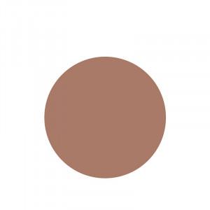 Peggy Sage Godet fard à joues Chocolat 3g, Blush