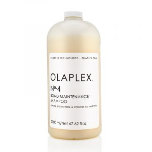 Olaplex No.4 Bond maintenance Shampoo 2L