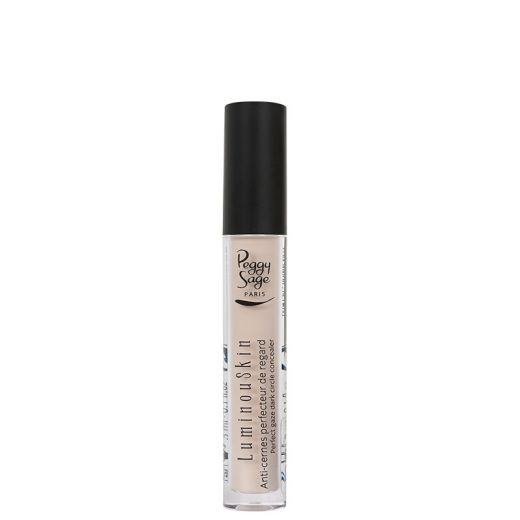 Anti-cernes perfecteur de regard Vanille 3ml