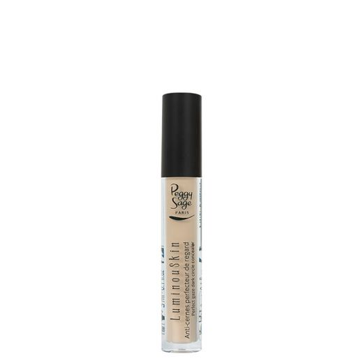 Anti-cernes perfecteur de regard Biscuit 3ml