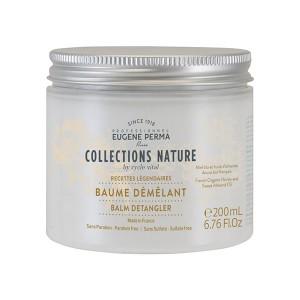 Eugène Perma Baume démêlant Cycle Vital 200ML, Après-shampoing naturel