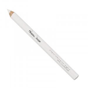 Peggy Sage Crayon blanc pour ongles, Stylo Nail art