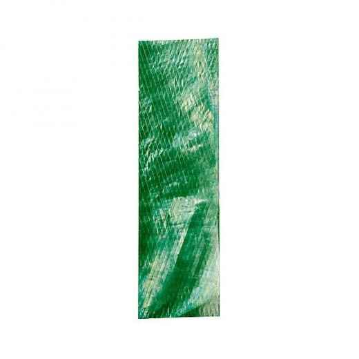 Peggy Sage Décors adhésifs pour ongles Vert, Sticker décoratif