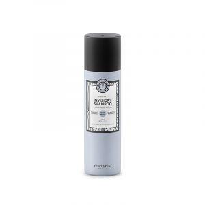Shampooing sec invisible - Invisidry Shampoo