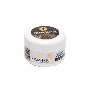 Olimahair Masque régénérateur 200ml, Masque cheveux