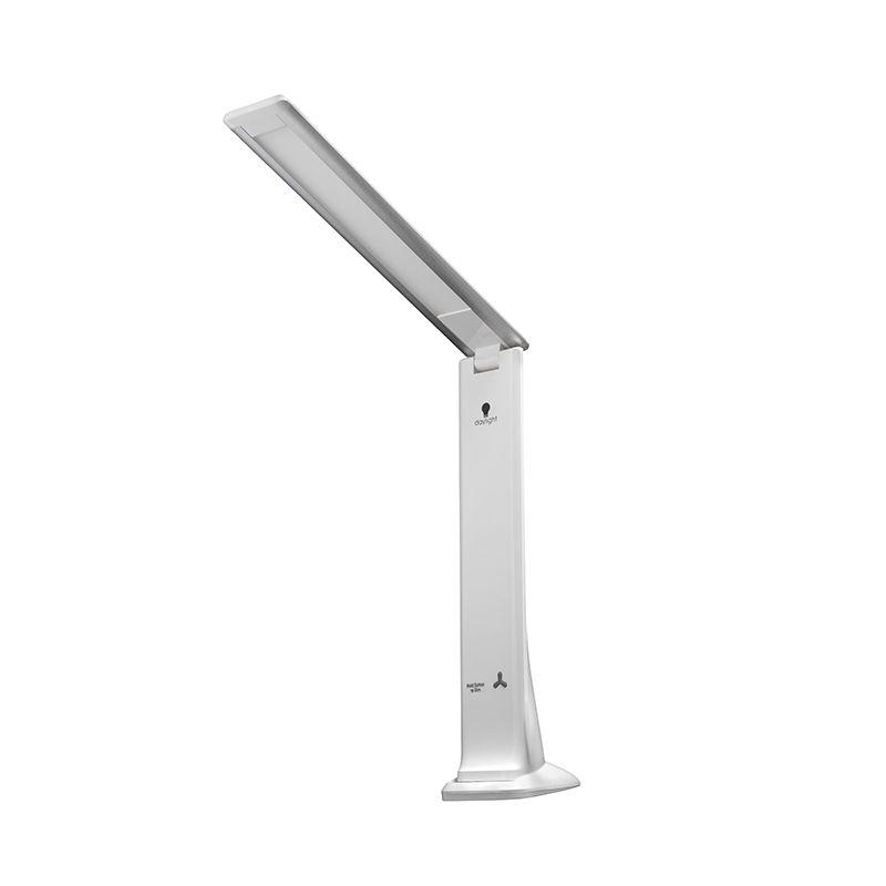Lampe de voyage intelligente USB