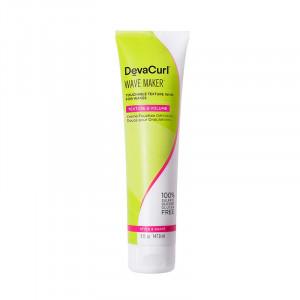 DevaCurl Wave Maker® Crème définition ondulations 147ML, Mousse coiffante