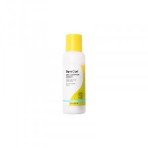 DevaCurl One Condition® Delight Conditionneur ondulations légères 88ML, Après-shampoing avec rinçage