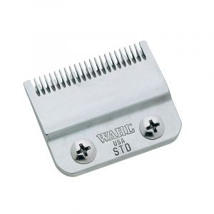 Tête de coupe Stagger-Tooth pour Magic Clip Cordless