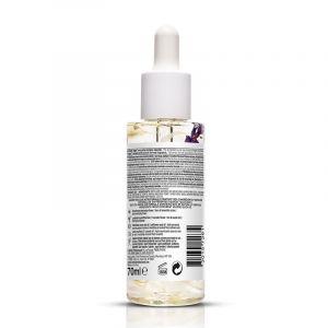 L'Oréal Professionnel Huile éclat Source Essentielle 70ML, Huile