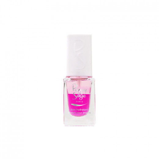 Peggy Sage Soin hydratant shaker pour ongles 5ML, Soin cuticule
