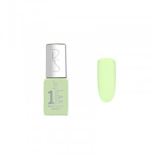 Peggy Sage Vernis semi-permanent 1-LAK Forest festival 5ML, Vernis semi-permanent couleur