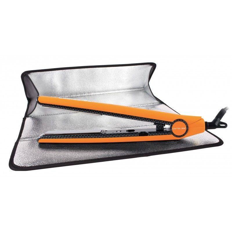Lisseur C1 Orange Design | Corioliss