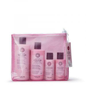 Beauty Bag Luminous Colour