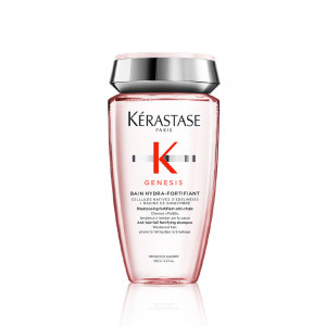 Kerastase Bain Hydra-fortifiant 250ML, Shampoing technique