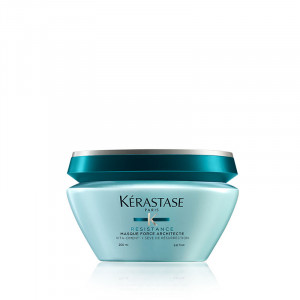 Kerastase Masque Force Architecte 200ML, Masque cheveux