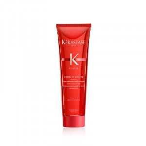Kerastase Crème UV Sublime 150ML, Crème cheveux sans rinçage