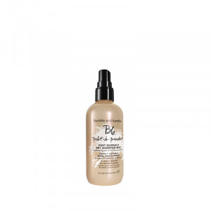 Bumble and bumble Shampooing sec post-effort Prêt-à-powder Post Workout 120ml, Shampoing sec