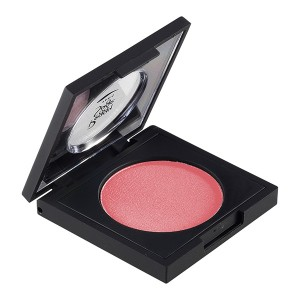 Peggy Sage Fard à joues Rose satin, Blush